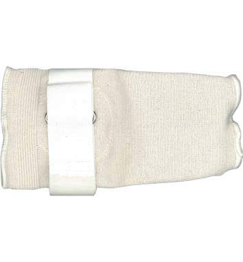 NO. 44 TENNIS ELBOW SUPPORT